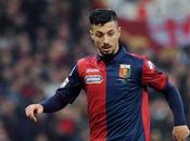 Perso 200mila euro, gioca Serie storia Armando Izzo