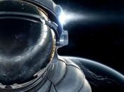 Milton Wainwright particelle fantasma dimostrano alieni esistono