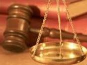 Francia: tribunale vieta Nutella Potrebbero subire beffe