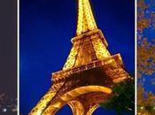 Modi Conoscere PARIGI