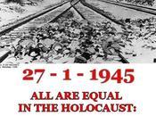 equal holocaust
