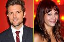"""Adam Scott sarà guest star """"Angie Tribeca"""""""