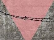"""Fuori buio Giornata della Memoria 2015 speciale """"Omocausto: suoni silenzio"""""""