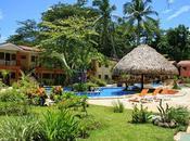 Vivere Costa Rica Appartamenti residence