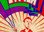 Kalimera Kalispera Grecia, Syriza, Tsipras, Quirinale, Comunisti Gufi)