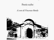"""Siamo particolarmente lieti orgogliosi annunciarvi l'arrivo libreria volume Alexandra Galanù, """"Visitatore d'un giorno. Poesie scelte"""", cura Vincenzo Rotolo, Edizioni Zisa, euro 10,00"""