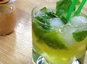 Cocktail Basito cocktail perfetto preparare vista aperitivo amici.