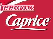 Papadopoulos Caprice