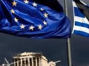 Elezioni Grecia: ballo l'Europa, l'euro