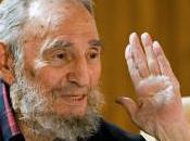 """Cuba-Usa, Fidel Castro: """"Non fido degli Stati Uniti, nessuna opposizione disgelo"""""""