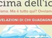 Come quanto guadagna blogger: rivelazioni, numeri strategie profitto.