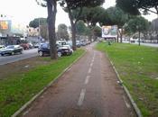 Palmiro Togliatti. Potrebbe essere polmone verde percorso qualità. favela credere. foto ragionarci
