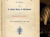 Pensieri su... Canto Natale altri racconti Charles Dickens.