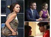SPOILER Glee, Empire, TVD, Arrow, HTGAWM, Gotham, Flash