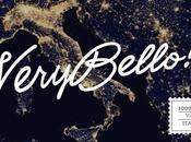 sito VeryBello, l'Italia coatti provincia tocca fondo