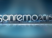 Festival Sanremo 2015, venti gara talent, stranieri grandi ritorni