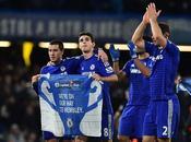 Chelsea-Liverpool 1-0: Ivanovic castiga Reds, vola Wembley