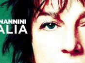 voce Gianna Nannini torna Napoli nuovo tour