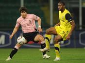 Munoz, manca ancora l'accordo Milan Palermo: ultime