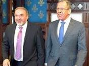 Guerra Ucraina, Israele propone mediare Kiev Mosca