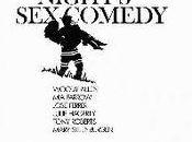 Commedia Sexy Notte Mezza Estate (1982)