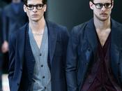 Facciamo punto sulla milano fashion week!