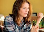 Still alice, film parla ricordo cosa