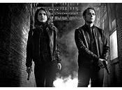 """""""The Americans"""": cosa sapere sulla terza stagione"""