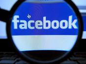 """Social Media sono Armi Guerra Psicologica"""""""