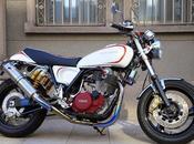 Yamaha Kid's Garage