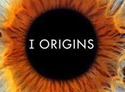 [Recensione] Origins Mike Cahill, 2014)