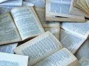 Novità librarie febbraio: alcune uscite tenere sott'occhio