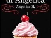"""Recensione: """"L'EDUCAZIONE ANGELICA"""" Angelica"""