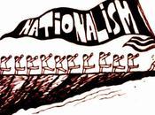 crisi economica favorisce nazionalismi europa