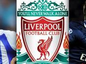 Liverpool, Neves Lavezzi provare risollevarsi