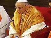 Cattolici conigli, grazia dell'interreligiosità… grazie. Preferisco restare cattolico