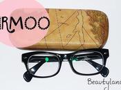 FIRMOO Occhiali vista modello #F042 Black-