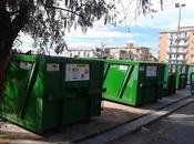 Sommersa rifiuti: sindaco licenzia ditta Eco. Ecco prenderà posto!