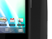 Manuale d'uso Alcatel Touch 890D