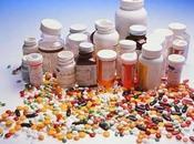 Rapporto Osmed: antidepressivi primo posto nelle prescrizioni psichiatriche