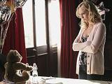 """""""The Vampire Diaries 6"""":come Caroline prenderà poco tempo rimasto alla madre? altro sarà toccato?"""