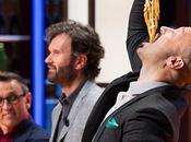 MasterChef Italia [Sky Uno], prova esterna cinquanta affamati rugbisti