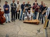 AREA (@areamusicami)| febbraio riparte programmazione quartiere della musica