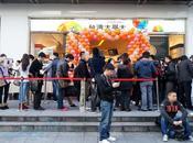 Apple vende iPhone Cina negli Stati Uniti