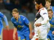 Roma, ESCLUSIVO: ultimissime Luiz Adriano