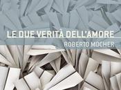 SEGNALAZIONE verità dell'amore Roberto Mocher