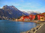 Vacanze Natale Lago Garda