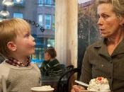 Venerdi Gennaio canali Cinema #OliveKitteridge