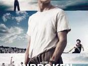 Recensione nuovo film diretto Angelina Jolie: UNBROKEN
