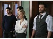 """HTGAWM"": cast anticipa prossimi passi reazioni protagonisti"